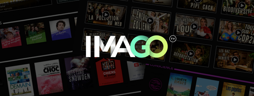 imago-documentaires-transition-ecologique